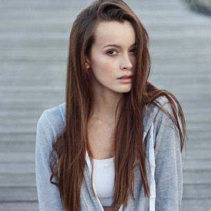 Rose Watson