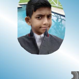 Prajesh