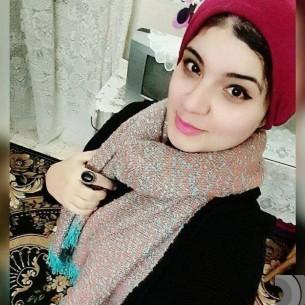 Aisha1