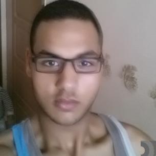 Ahmed1000