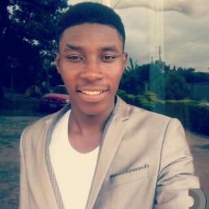 Emmanuel-opoku
