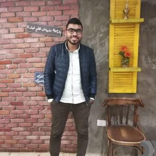 Sherif_Farag93