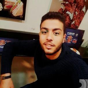 Ahmed10