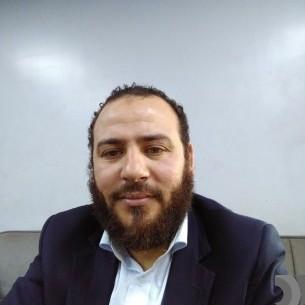 Saleh350