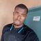 Kingsley  emeka