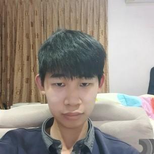 Lim Khoon Meng