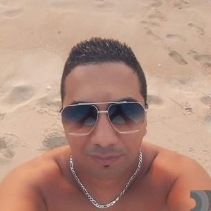 Nadir23